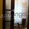Продается квартира 2-ком 53 м² Лаврухина Николая