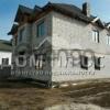 Продается дом 4-ком 215 м²