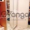 Продается квартира 1-ком 47 м² Порика Василия просп