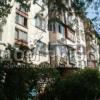 Продается квартира 2-ком 44 м² Перова бульв