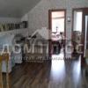 Продается дом 3-ком 111 м²