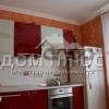 Продается квартира 2-ком 74 м² Ахматовой Анны