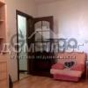 Продается квартира 1-ком 48 м² Гонгадзе Георгия просп