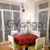 Продается дом 5-ком 150 м²