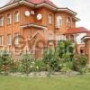 Продается дом 8-ком 550 м²