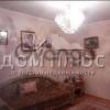 Продается квартира 3-ком 67 м² Приречная