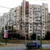 Продается квартира 4-ком 81 м² Тимошенко Маршала