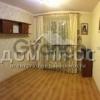 Продается квартира 3-ком 93 м² Ломоносова