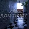 Продается квартира 2-ком 64 м² Харьковское шоссе
