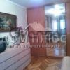 Продается квартира 2-ком 53 м² Малиновского Маршала