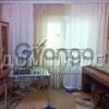 Продается квартира 3-ком 87 м² Милютенко