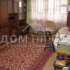 Продается квартира 2-ком 52 м² Княжий Затон