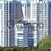 Продается квартира 1-ком 56 м² Чавдар Елизаветы