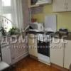 Продается квартира 3-ком 70 м² Лаврухина Николая