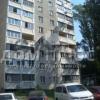 Продается квартира 2-ком 67 м² Васильченко
