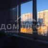 Продается квартира 3-ком 72 м² Кибальчича Николая