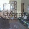 Продается квартира 2-ком 45 м² Василенко Николая