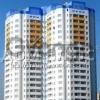 Продается квартира 1-ком 43 м² Комарова Космонавта просп