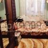 Продается квартира 2-ком 40 м² Верховного Совета бульв