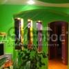Продается квартира 3-ком 71 м² Драйзера Теодора