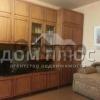 Продается квартира 2-ком 44 м² Бойченко Александра