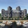 Продается квартира 3-ком 183 м² Окипной Раисы