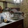 Продается квартира 2-ком 73 м² Братиславская