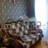 Продается квартира 3-ком 68 м² Межигорская