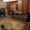Продается квартира 3-ком 86 м² Григоренко Петра просп