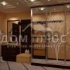 Продается квартира 4-ком 111 м² Регенераторная