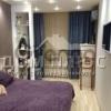 Продается квартира 2-ком 87 м² Краснозвездный просп