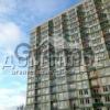 Продается квартира 2-ком 53 м² Клавдиевская