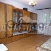 Продается квартира 3-ком 75 м² Маяковского проспект