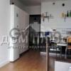 Продается квартира 1-ком 54 м² Урловская
