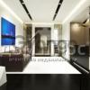 Продается квартира 3-ком 162 м² Тарасовская