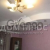Продается квартира 1-ком 28 м² Коломиевский пер