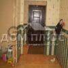 Продается квартира 3-ком 70 м² Якубовского Маршала
