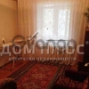 Продается квартира 2-ком 47 м² Щорса пер