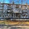Продается квартира 1-ком 34 м² Лаврская