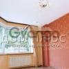 Продается квартира 4-ком 128 м² Ереванская