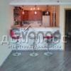Продается квартира 2-ком 57 м² Регенераторная