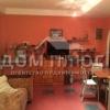 Продается квартира 3-ком 62 м² Тычины Павла просп