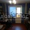 Продается квартира 3-ком 69 м² Ломоносова