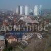 Продается квартира 3-ком 99 м² Ващенко Григория