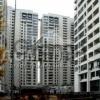 Продается квартира 1-ком 53 м² Щорса (Коновальца)