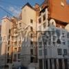 Продается квартира 2-ком 69 м² Школьная