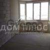 Продается квартира 2-ком 83 м² Чавдар Елизаветы