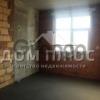 Продается квартира 1-ком 41 м² Барбюса Анри
