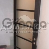Продается квартира 3-ком 68 м² Бестужева Ал-ра ул.