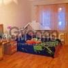 Продается квартира 3-ком 94 м² Урловская